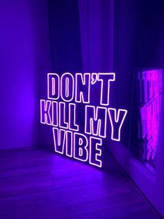 Dark Purple Aesthetic, Violet Aesthetic, Lavender Aesthetic, Neon Aesthetic, Aesthetic Memes, Purple Wallpaper Iphone, Neon Wallpaper, Aesthetic Pastel Wallpaper, Aesthetic Wallpapers