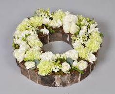 """Képtalálat a következőre: """"virágkötészeti zöldek"""""""