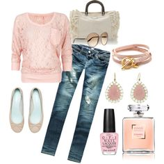 Super cute love pink!