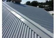 Roof flashings - finish off your roofing project in style. Buy online, shipped to your door.
