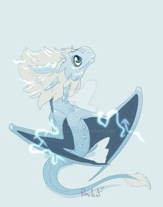 Zym by PencillCat on DeviantArt Fantasy Dragon, Dragon Art, Prince Drawing, Avatar, Wings Of Fire Dragons, Dragon Princess, Chica Anime Manga, Character Design References, Medieval Fantasy