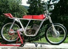 Vintage Moped, Motorcycles, Bicycle, Facebook, Mopeds, Bike, Bicycle Kick, Bicycles, Motorbikes