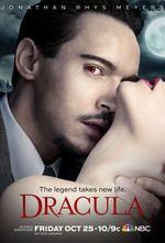 Watch Dracula Season 1 Full Episode Free On netflix movies: Dracula Season 1 netflix, Dracula Season 1 watch32, Dracula Season 1 putlocker, Dracula Season 1 On netflix movies