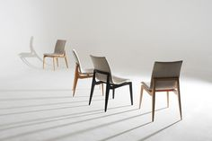 design | fotografia | cadeira