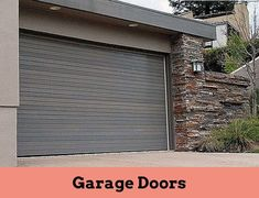 Garage Door Repair - Garage Door Installation. #garagestorage, #garagefloor, #dyigarage. Discover more about Garage Doors  Click the link for more info... Garage Door Installation, Garage Door Repair, Garage Doors, Garage Storage, Garages, Dyi, Garage Organization, Garage, Carriage Doors