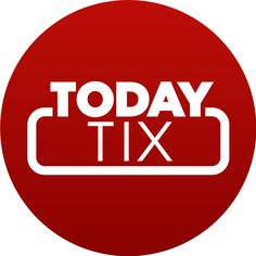 Website offers discount tickets on Broadway. We can try closer to the trip. Promo code: IMMIX for an extra $10 off