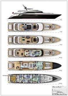 50m-Jongert-500-LE-motor-yacht-Bn433-by-Azure-Naval-Architects-and-Guido-de-Groot..jpg (724×1024)