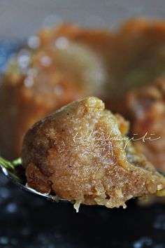 This Haitian pain patate recipe also known as sweet potato pudding is a replica of the way my aunt prepares it. Hatian Food, Sweet Potato Pudding, Haitian Food Recipes, Haitian Cake Recipe, Caribbean Recipes, Caribbean Food, Island Food, Mashed Sweet Potatoes, Pudding Recipes