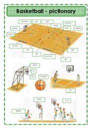 youth basketball. Black Bedroom Furniture Sets. Home Design Ideas