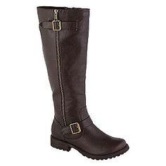 Sketchers Boots ($75)
