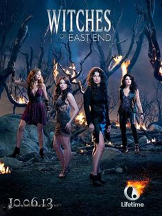 witches of east end | witches-of-east-end-21555.jpg