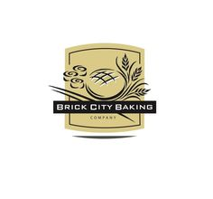 Bakery logo | Bakery logo design. Bakery logo design can be difficult when you're not exactly sure of what you are looking for. We develop branding that grows passionate and small businesses. Let us develop and bring your concepts to life. Click to see more! Small Business Web Design, Small Business Marketing, Bakery Logo Design, Baking Company, Web Design Company, New Jersey, Branding, Graphic Design, Small Businesses