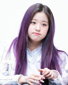Kpop Girl Groups, Kpop Girls, Jang Wooyoung, Young The Giant, Gfriend Sowon, To Love Ru, Japanese Girl Group, Grunge Girl, Only Girl