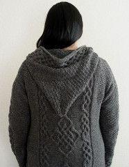 Ravelry: KnitLob's Lair - Louhittaren Luola - patterns