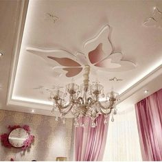 9 Mind Blowing Useful Ideas: False Ceiling Living Room Contemporary false ceiling design spices.False Ceiling Kids Room false ceiling home decorating ideas.Metal False Ceiling New Years. Home Ceiling, Pop Design, 3d Wall Tiles, Ceiling, False Ceiling Design, Diy Ceiling, Wood Wall Art Diy, Ceiling Design Modern, Living Room Designs