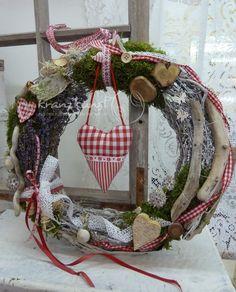 Türkranz Kaufen türkranz kreative floristik artikel bei dawanda kaufen