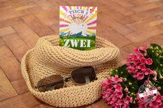 Sommerhochzeit - Styledshoot - feenstaub.at Tischnummern, Tauben Lasercut, frühlich bunte Sommerhochzeit, Summerwedding, Hochzeitspapeterie, feenstaub