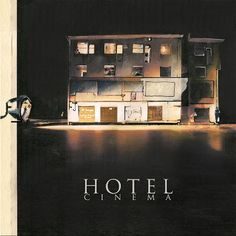 All Youve Ever Known - Hotel Cinema Find Hotels, Bee, Cinema, Music, Rabbit Hole, Giveaways, Ears, Honey, Youtube