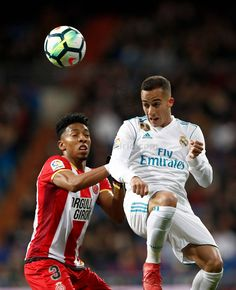 Lucas Vazquez #realmadrid Real Madrid Official, Europe, Sports, Men, Pinterest Home Page, Hs Sports, Guys, Sport