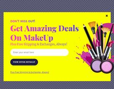 Discount popup Option Develop By WordPress Website Freelance Programming, Wordpress Website Design, Jobs Apps, User Interface Design, Online Portfolio, Web Development, New Work, Pop Up, Web Design