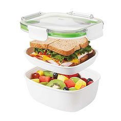 40 Best Lunch Containers images   Lunch containers, Adult lunch box ... a93d20324d