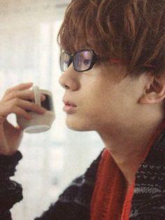 江口拓也 Voice Actor, The Voice, Japanese, Actors, Couple Photos, Couples, My Love, Artist, Anime