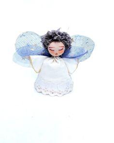 Cinderella, Disney Characters, Fictional Characters, Snow White, Dolls, Disney Princess, Art, Baby Dolls, Art Background