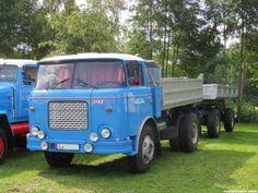 Trucks, Cars And Motorcycles, Vehicles, Historia, Antique Cars, Truck, Car, Vehicle, Tools