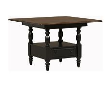 Westbury Counter Height Table