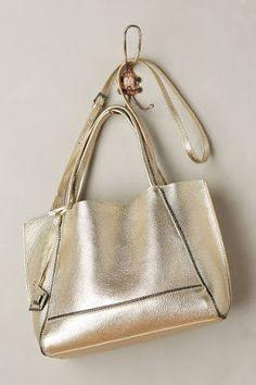 #anthrofave Handbags & Clutches