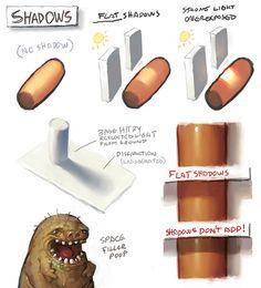 PSG Art tutorial via PinCG.com