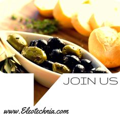 7th ELEOTECHNIA 2015, Olive oil and Edible olives exhibition in Athens-Greece. The exhibition is expected to be visited by the parties concerned, businessmen, and buyers from all over Greece and abroad. The expo shall be framed by important parallel events (Congresses, Meerings).  http://eleotechnia.com/about-expo/ 7th ARISTION of Olive oil 2015, Quality and designed competitions for packed olive oils. http://eleotechnia.com/aristion-awards/ 2 EVENTS in the same exhibition centre. Follow…
