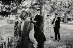 Agathe & Yoann – D'Day – Photographe Mariage D Day, Lifestyle, Couple Photos, Couples, Photography, Couple Shots, Couple Photography, Couple, Couple Pictures