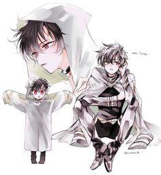 Lucas (Who Made Me A Princess) Image - Zerochan Anime Image Board Anime Couples Manga, Manga Anime, Anime Art, Anime Girls, Days Manga, Manga Boy, Hot Anime Boy, Cute Anime Guys, Handsome Anime Guys
