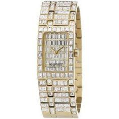 Damen Uhr Esprit EL101232F06