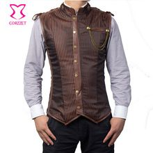 Online shopping for Men's Wear with free worldwide shipping - Page 5