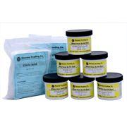 Dharma Acid Dye Starter Set Shibori, Acid Dyes, Ice Dyeing, Fabric Markers, Nuno Felting, Textiles, How To Dye Fabric, Fabric Painting, Screen Printing