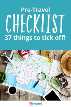 How to overcome travel planning challenges. Read our travel tips on itinerary planning, saving money and budgeting and travel packing! Travel Checklist, Budget Travel, Travel Essentials, Travel With Kids, Family Travel, Moon Hotel, Solo Travel, Travel Packing, Travel Tips
