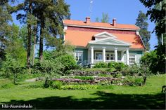 Kallio-Kuninkala