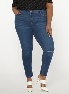 Women's Plus Size Jeans | Old Navy