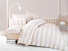 Obliečky organická bavlna issimo Home HARLEY | navliecky.sk