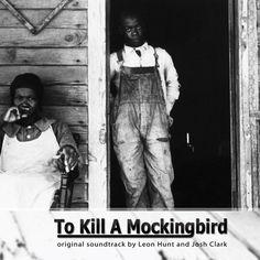 How is Tom Robinson A Mockingbird?