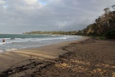Here and There: Things We Love to Do in Laie, Hawaii (and surrounding areas)