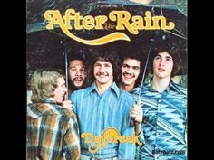 Daybreak - After The Rain - YouTube