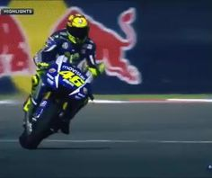 Motogp Valentino Rossi, Vr46, Galaxy Wallpaper, Retro, Bikers, Idol, King, Hs Sports, Trucks And Girls