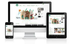Responsive Web Design Basics- The use of mobile devices to surf the web is growing at an astronomical pace,