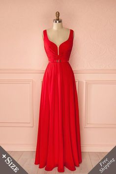 Prom Dress,Prom Dresses,A-line Prom Dresses,Chiffon Formal Gowns,Chiffon Prom