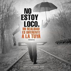 Spanish Inspirational Quotes, Spanish Quotes, Just Be You, Love You, Quotes En Espanol, Motivational Phrases, Life Motivation, True Quotes, Success Quotes