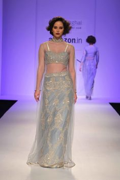 A French love song collection by Payal Singhal 2016 available at www.waliajones.com #indianfashion #online #luxuryclothing #waliajones #anarkali #lehenga #shop #indianfashiononline #colours #onlineshopping #indianbride #indianstyle #indianclothes #saree #gown #anarkali #jumpsuit #payalsinghal #2015collection #afrenchlovesong