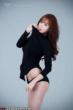 Choi Seul Gi - Gorgeous Studio Sets